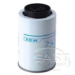 EA-48021 - Fuel Filter BR-28H