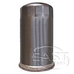 EA-48023 - Fuel Filter EA-14023