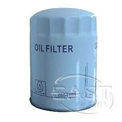 EA-48024 - Fuel Filter 2654403.