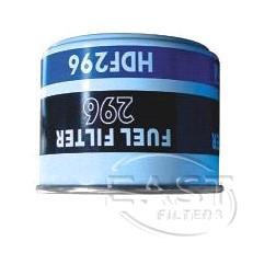 EA-48028 - Fuel Filter HDF296