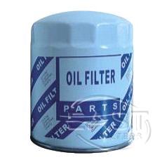 EA-48030 - Fuel Filter 1909102