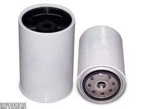ES-14298 - SFC-62040-30