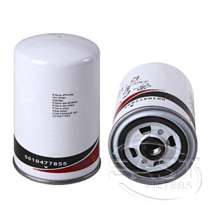 EF-47002 - تصفية الوقود 5010477855