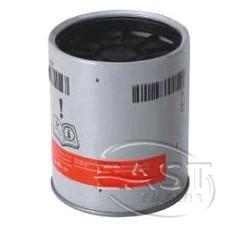 EA-47007 - Filtro de combustível P20851191 T420851191