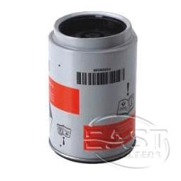 EA-47008 - Filtro de combustível 7420998349