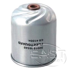 EA-47009 - Fuel Filter CS41004 5001846545
