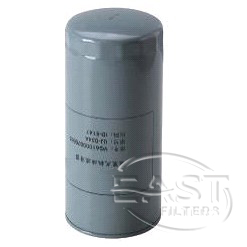 EA-47010 - Filtro de combustível VG61000070005