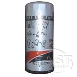 EA-47011 - Filtro de combustível 74 20 541 379