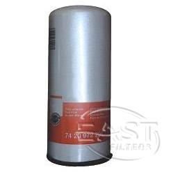 EA-47013 - Filtro de combustível 74 20 972 291