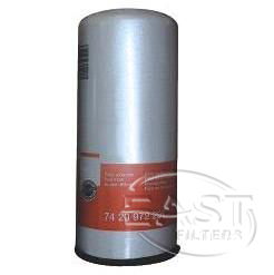 EA-47013 - Fuel Filter 74 20 972 291