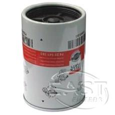 EA-47015 - Fuel Filter 74 20 541 383