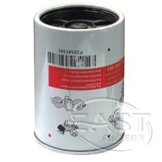 EA-47016 - Filtro de combustível P20541383