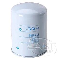 EA-56001 - Fuel Filter P550388