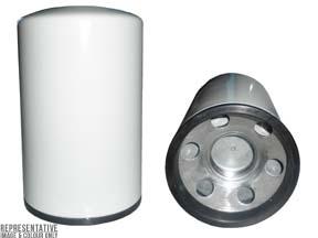 WC-57010