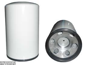 WC-57020