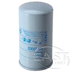 EA-56004 - Filtro de combustível J86-20002