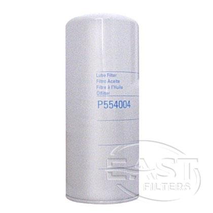 EF-56007 - Fuel Filter P554004