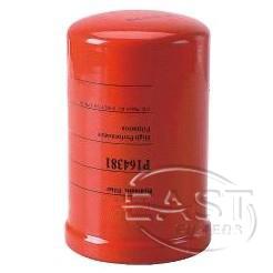 EA-56008 - Fuel Filter P16381