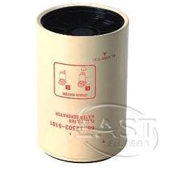 Fuel Filter 12503-5101
