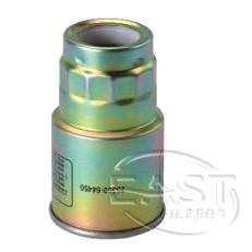 EA-61001 - Filtro de combustível 23390-54010