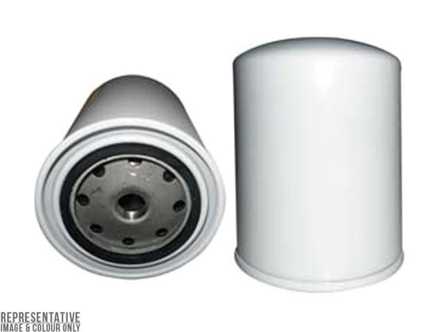 ES-13359 - WC-71030