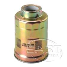 EA-61002 - Filtro de combustível 23303-64010 186100-0653