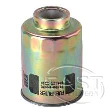 EA-61003 - Filtro de combustível 23390-64480 186110-5360