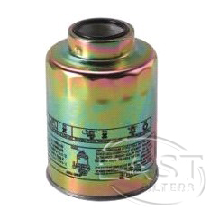 EA-61004 - Filtro de combustível 23390-64480 156100-5360