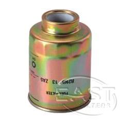 EA-61005 - تصفية الوقود R2N5 - 13 - ZA5