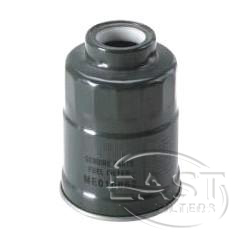 EA-61006 - Filtro de combustível ME016862
