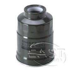 EA-61007 - تصفية الوقود MB220900