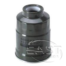 EA-61007 - Fuel Filter MB220900