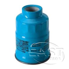 EA-61002 - تصفية الوقود 16045 - 59E00 16403 - 59E00