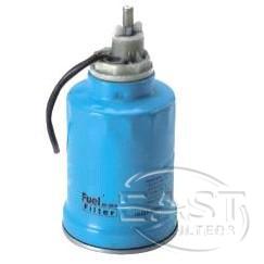 EA-61009 - Filtro de combustível 16405-05E01