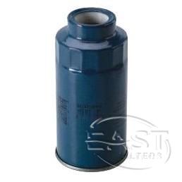 EA-61010 - تصفية الوقود 16405 - 01T70
