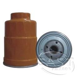 EA-61011 - Fuel Filter K672-13-850
