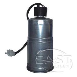 EA-61012 - Filtro de combustível 2S1105010A4B1