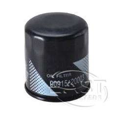 EA-61013 - Fuel Filter 90915-20003
