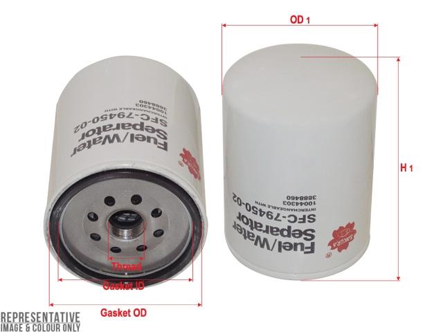 ES-14535 - SFC-79450-02