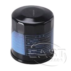 EA-61014 - تصفية الوقود 90915-03001