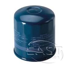 EA-61017 - Filtro de combustível 1-FIS019 8-94448984-0 8-97916993-0