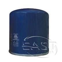 EA-61019 - Fuel Filter 31945-45000