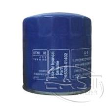 EA-61020 - Fuel Filter 26320-41402