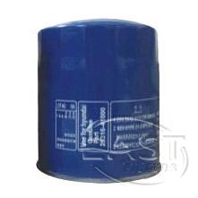 Fuel Filter 26316-41000