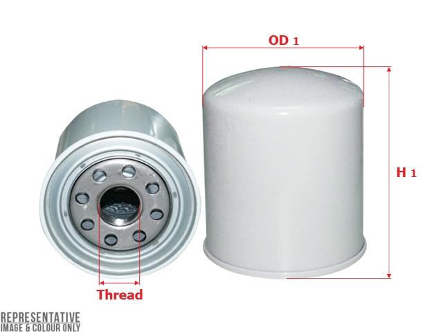 ES-12745 - AC-79050