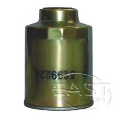 EA-61022 - Filtro de combustível TY-V04-1