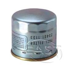 EA-62001 - Filtro de combustível 23401-1133