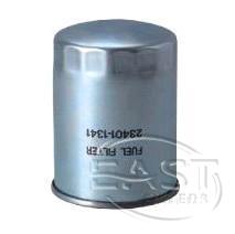 EA-62002 - Fuel Filter 23401-1341