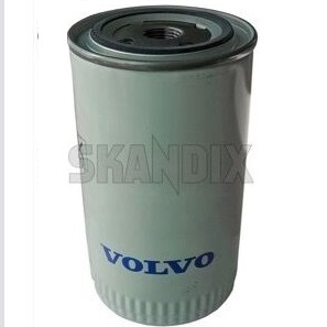 EF-45015 - Oil filter VOLVO 1328162