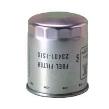 EA-62003 - تصفية الوقود 23401-1510